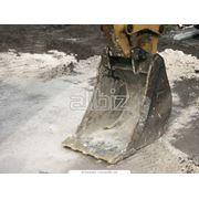 Ремонт строительного оборудования фото