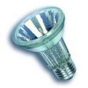 Галогенная лампа BLV PAR 20 50W фото