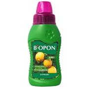 """Удобрение для цитрусовых жидкое """"Биопон"""", 0,25 л фото"""