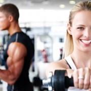 Особенности женского тренинга фото