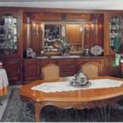 Мебель под старину, Мебель старинная фото