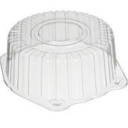 Упаковка для торта (тортница) Т-207К (200шт./уп) фото