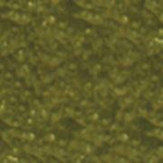 Эмаль молотковая золотисто-оливковая фото
