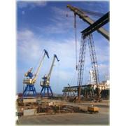Проектирование горных, нефтехимических, химических, нефтегазоперерабатывающих производств фото
