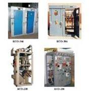 Распределительные устройства серии КСО на напряжение 6 и 10 кВ фото
