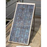 экологически чистая электроэнергия фото