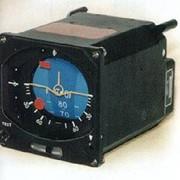 Индикатор Положения Элемента Самолета ИП32М-07, 6Ж2.511.002ТУ фото