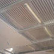 Системы энергосбережения фото
