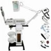 Оборудование для производства товаров для здоровья и красоты фото