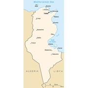 Тур Тунис фото