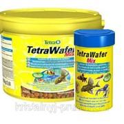 Корм для рыб Tetra Wafer Mix 3,6л фото