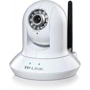 Программное обеспечение TP-Link TL-SC4171G фото