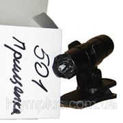 Фонарь Led Police (100 W 4XG13 ) 501 прищепка, магнит(шт.) фото