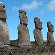ТУРИСТИЧЕСКАЯ виза в Чили фото