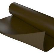 Гомогенная гидроизоляционная мембрана FATRAFOL 803/V 1,5x2000мм фото