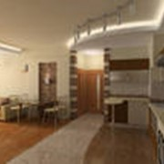 Согласование перепланировок квартир. фото