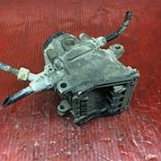 Модулятор 1405606 / 0486203005 / Scania фото