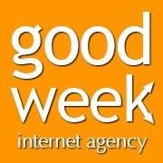Разработка web-сайтов, Хотите заказать качественный и красивый сайт? Good Week поможет! фото