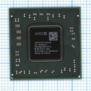 Процессор AMD AM7210ITJ44JB A4-7210, AMD фото