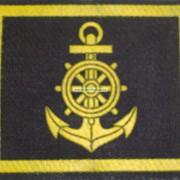 Получение прав для катеров, получение прав для лодок, получение права для гироциклов фото