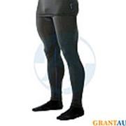 Термобелье мужское Composite штаны S фото