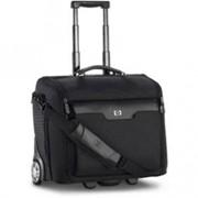 Сумка к ноутбукам HP Deluxe Roller Case (GD405AA) фото