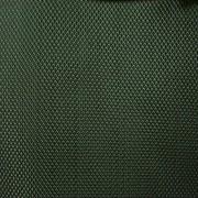 Ткань 1680Д ПВХ фото