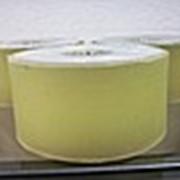 Валики с полиуретановым покрытием фото