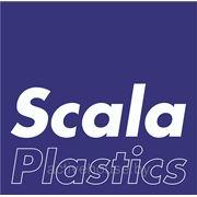 Водосточная система из ПВХ Scala G 125 - Scala Plastics фото