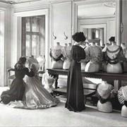 Пошив женской одежды Николаев, Пошив женской одежды Николаевская область, Пошив женской одежды оптом Николаев фото