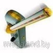 Автоматический шлагбаум Came Gard 3000 дюралайт фото
