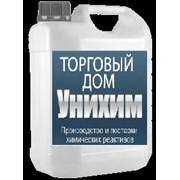 Производство и поставка химической продукции. фото