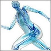 ПОРОГ1 -безмедикаментозное лечение болезней ЛОР, Гастроэнтеролога, уролога фото