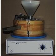 Рассев лабораторный РЛ-3 (трёхгнёздный) фото