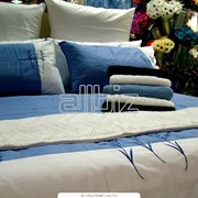 Пошив постельного белья. фото