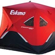 Зимняя рыболовная палатка Eskimo Fatfish 949 фото