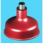 Резиновые вантузы «Лампафикс» ТУ РБ 00149438.093-99 фото