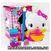 "Мыльные пузыри ""Hello Kitty"" 0984 фото"