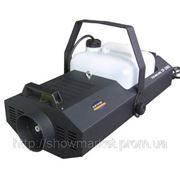 Дым машина DJ Power DF-3000 фото