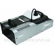 Дым машина Antari Z-1500II фото