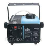 Машина для дыма CHAUVET H1100 фото