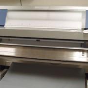Струйный принтер EPSON 9500 фото