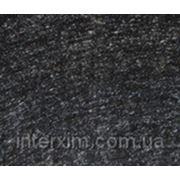 Геотекстиль Tipptex BS 4 фото
