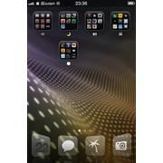 Комплексное обслуживание ПК Apple iPhone iPad iPod iMac MacBook фото