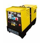 Сварочный генератор KHM 351YS фото