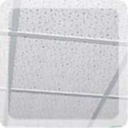 Плиты для подвесных потолков Армстронг гигиенические фото