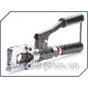 ПГРс-240у КВТ Пресс гидравлический (аналог CT120 ENSTO) фото