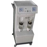 Аппарат для прерывания беременности мод. 7С фото