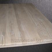 Столешница деревянная фото