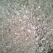 Жмых подсолнечный продам Павлодар фото